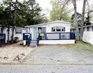 240 Holly Drive, Dennisville image