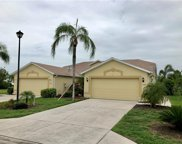 5384 Whitten Dr Unit 30, Naples image