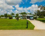 181 SW Sea Lion Road, Port Saint Lucie image