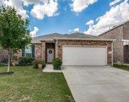 2225 Buelingo Lane, Fort Worth image