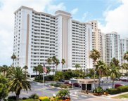 1230 Gulf Boulevard Unit 307, Clearwater image