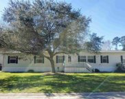 31 Talon Circle, Murrells Inlet image