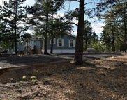 24 Spruce Creek Road, Divide image