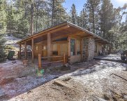 5076 Camel Heights Road, Evergreen image