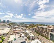 600 Ala Moana Boulevard Unit 2409, Honolulu image