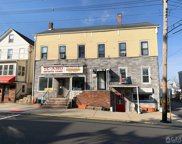 100 SO MAIN Street, Milltown NJ 08850, 1211 - Milltown image