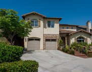 1505 Countryside Place, Chula Vista image