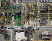 2602 E Dr Martin Luther King Jr Boulevard, Tampa image