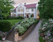 2212 W Lake Of The Isles Parkway, Minneapolis image