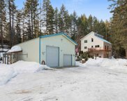 60  Old Thama Ferry Road, Priest River image