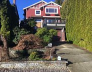 1245 Russell Av Avenue, North Vancouver image