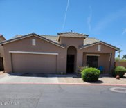 2516 S Powell Road, Apache Junction image