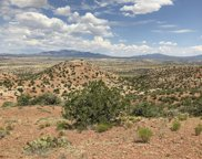 0 Sunrise Lane  LOT 159, Placitas image