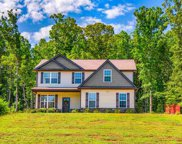 261 Goodwin Road, Travelers Rest image