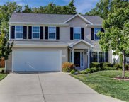 5211 Ian Drive, McLeansville image