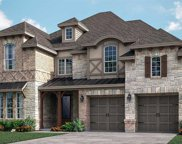 3319 Dovetail Hollow Lane, Porter image