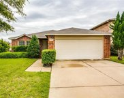 16901 Pinery Way, Fort Worth image