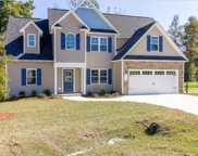 210 Rowland Drive, Richlands image