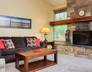 57355-12 Lake Aspen Lane  Drive, Sunriver, OR image