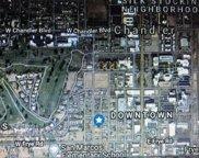 211 S Dakota Street Unit #939, Chandler image
