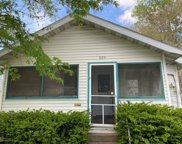 909  D W Avenue, Oskaloosa image