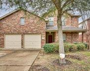 12513 Summerwood Drive, Fort Worth image