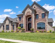 16925 Lake Meadow Unit #Lot 205, Chesterfield image