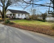 2519/2515 Scottish Pike, Knoxville image