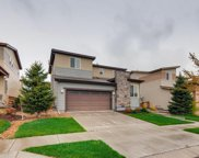 10731 Truckee Circle, Commerce City image