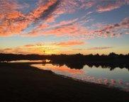 B-105 Lake Shore Drive, McKinney image