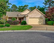 3710 Cain Court, Wilmington image