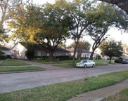 7422 Pella Drive, Houston image