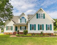 6455 Harbor  Drive, Mechanicsville image