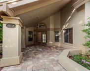 28518 La Pluma  Way, Bonita Springs image