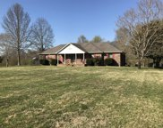 7120 Highway 41A, Pleasant View image