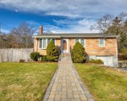 1 Corey Ave, Wilmington, Massachusetts image