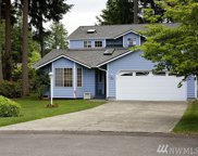 8926 SE Wendy Dr, Olympia image