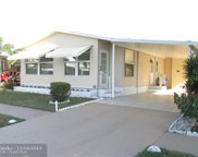 5254 NW 4th Ave, Deerfield Beach image