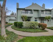 222 Sunspring Ct, Pleasant Hill image