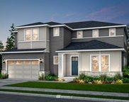 12522 138th Avenue NE Unit #3-6, Lake Stevens image