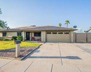 3638 W Bluefield Avenue, Glendale image