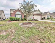 1631 Fairforest Ct., Conway image
