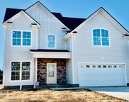 301 Bountiful Dr, Lot 125, Smyrna image