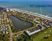 50 Celestial Way Unit #211, Juno Beach image