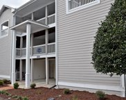 3030 Marsh Winds Circle Se Unit #705, Southport image