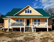 1015 Indian  Pass Rd, Port St. Joe image