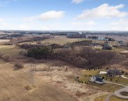 12455 Meadow Bluff Trail, Afton image