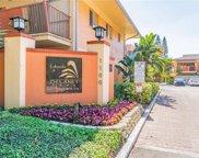 1100 Delaney Avenue Unit E12, Orlando image