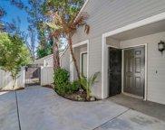 8000 Kroll Unit 7, Bakersfield image