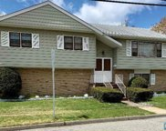 56 South Summit Street, Bergenfield image
